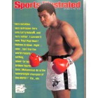 Sports Illustrated, September 29 1980