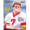 Sports Illustrated, September 3 1984