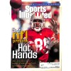 Sports Illustrated, September 7 1992