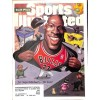 Cover Print of Sports Illustrated, March 20 1995