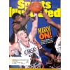 Cover Print of Sports Illustrated, March 24 1997