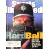 Sports Illustrated, March 31 1997
