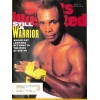 Sports Illustrated, March 3 1997