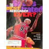 Sports Illustrated, March 4 1996