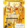 Sports Illustrated, March 7 2016