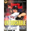 Sports Illustrated, May 13 1991