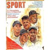 Sports Illustrated, May 1969