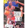 Cover Print of Sports Illustrated, May 21 1990