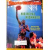 Cover Print of Sports Illustrated, May 7 1984