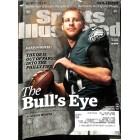 Sports Illustrated, May 9 2016