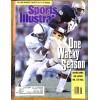 Cover Print of Sports Illustrated, November 26 1990