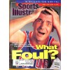 Cover Print of Sports Illustrated, November 5 1990