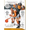 Sports Illustrated, November 6 2017