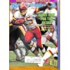 Cover Print of Sports Illustrated, October 10 1983