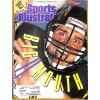Cover Print of Sports Illustrated, October 15 1990