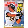 Sports Illustrated, October 17 1988