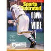 Cover Print of Sports Illustrated, October 1 1990