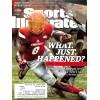 Sports Illustrated, September 26 2016