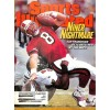 Cover Print of Sports Illustrated, September 8 1997