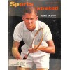 Cover Print of Sports Illustrated , August 26 1963