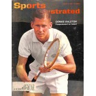 Sports Illustrated , August 26 1963