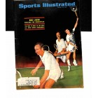 Sports Illustrated , August 26 1968