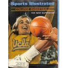 Cover Print of Sports Illustrated , December 5 1966