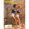Cover Print of Sports Illustrated , May 10 1965
