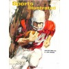 Cover Print of Sports Illustrated , November 9 1964