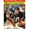 Sports Illustrated , September 12 1966