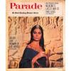 St.Paul Sunday Pioneer Press Parade, July 26 1964