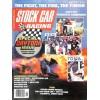 Stock Car Racing, May 1979