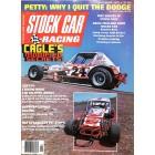 Cover Print of Stock Car Racing, September 1979