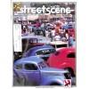 Cover Print of StreetScene, August 1991