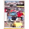 StreetScene, December 1993