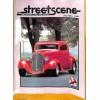 Cover Print of StreetScene, July 1984