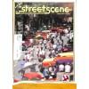 Cover Print of StreetScene, June 1991