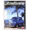 Cover Print of StreetScene, March 1990