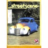 Cover Print of StreetScene, May 1987