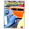 StreetScene, May 1990