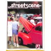 StreetScene, November 1991