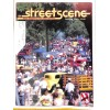 StreetScene, October 1989