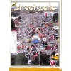 StreetScene, October 1991