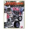 Cover Print of StreetScene, September 1990
