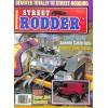 Street Rodder, April 1979