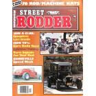 Street Rodder, December 1976