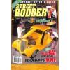 Cover Print of Street Rodder, December 1993