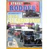 Cover Print of Street Rodder, February 1978