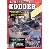 Street Rodder, February 1984