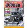 Street Rodder, June 1976